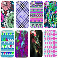 pictured gel case cover for nokia lumia 630 mobiles z33 ref