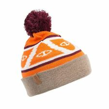 Poler Zilla Beanie Mens Unisex Hat Winter Headwear New