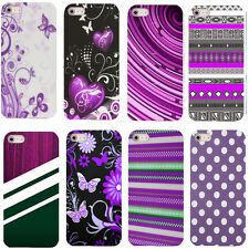 pictured gel case cover for apple iphone 5 mobiles c20 ref
