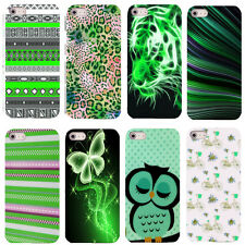 hard case fits apple iphone 4 4s 5 5s 5c mobiles z19 ref