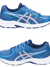 Asics GEL CONTEND 3  Women's Running Shoes