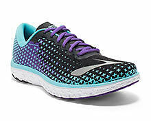 Brooks Women's Pure Flow Running Shoes