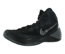 Nike Hyperdunk 2013 Basketball Men's Shoes Size