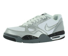 Nike Flight 13 Low Basketball Men's Shoes Size