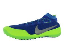 Nike Free Hyperfeel Trail Running Men's Shoes Size