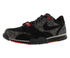 Nike Air Trainer 1 Low St Cross Training Men's Shoes Size