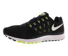 Nike Zoom Vomero 9 Running Men's Shoes Size
