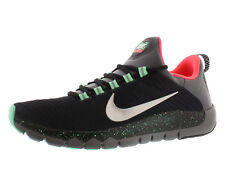 Nike Free Trainer 5.0 Nrg Cross Training Men's Shoes Size