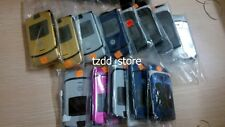 MOTOROLA RAZR V3 GSM  Camera Factory Unlock cell phone flip vintage V3.