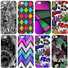 hard case fits Samsung galaxy ace 3 ace 4 young 2 mobiles z88 ref