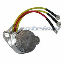 NEW MARINE ALTERNATOR RECTIFIER FOR JOHNSON EVINRUDE 6-10 AMP R5EPLACES 583408