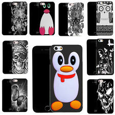 hard case fits Samsung galaxy ace 3 ace 4 young 2 mobiles z63 ref