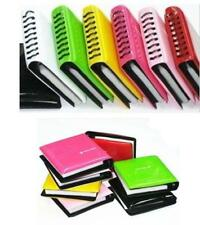 Jelly Photo Album For Fujifilm Polaroid Instax  Wide 210 200 Film