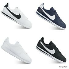 Nike Cortez Basic Leather Men's Casual Shoes Sneakers NEW!!!