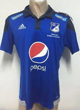 ORIGINAL 2015 MILLONARIOS HOME SOCCER JERSEY ALL SIZES