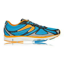 Newton Kismet Mens Outdoors Cushioned Running Fitness Sports Shoes Trainers