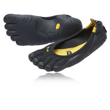 Vibram Classic Original XS Trek Mens Black Five Fingers Trail Walking Shoes
