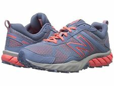 NEW BALANCE T610V5 ICARUS D WIDE WOMENS RUNNING SHOES **FREE POST AUSTRALIA