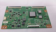 """SONY/SAMSUNG 40"""" LCD TV Part TDP_V0.4 T-Controller Board  Sony KDL-40EX503 FTP"""