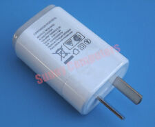 LG Original 1.8A AC Wall Charger Adapter AU Plug for Nexus G4 H815 G3 G2 + Cable