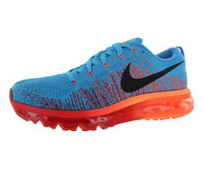 Nike Flyknit Max Running Men's Shoes Size