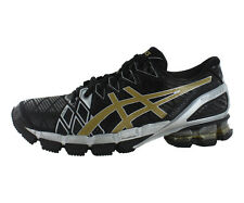 Asics Gel-Kinsei 5 Running Men's Shoes Size