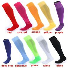 Men Women Mesh Casual Sport Thicken Towel Bottom Soccer Football Socks Great