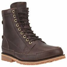 "Timberland Mens Earthkeepers® Originals 6"" Boot"