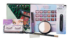 Crossdresser Makeup Kit! Ultimate Kit For A Beautiful Face. Crossdressing/TG