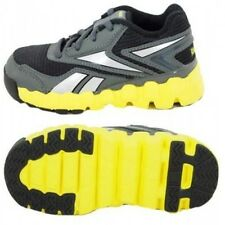 REEBOK MINI ZIGACTIVATE TODDLER SIZE 7 US / 6.5 UK / 23.5 EUR / 13 CM KIDS