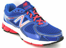 NEW BALANCE WOMENS / LADIES W680BB2 RUNNING SIZE 9 US / 7 UK / 40.5 EUR - D WIDE