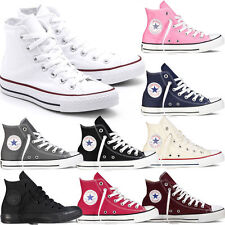Converse Chuck Taylor All Star Hi Shoes Brand New in Box