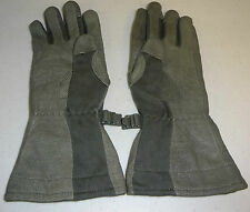 Masley Cold Weather Flyers Glove Gore-tex Large 75 N Extremely Gently Used