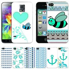 pictured printed case cover for samsung galaxy s6 edge plus mobiles ref qr6