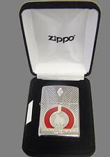 Zippo® Collectible of the Year Choice 2015 / 2016 Limited Edition New / Neu OVP