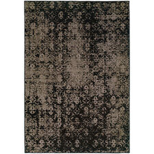 RUGS AREA RUGS CARPET CLEARANCE AREA RUG SALE DECOR VINTAGE RUG OVERDYED RUG NEW