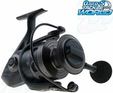 Penn Conflict Spinning Fishing Reel BRAND NEW at Otto's Tackle World