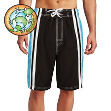 Men's Mens Swim Trunk Sandole S M L XL  trunks Short Swimwear FORM Shorts Suit