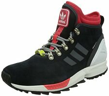 ADIDAS ZX Flux Winter Adidas Mens - Choose SZ/Color.