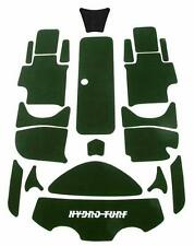 Hydro-Turf Jet Boat Mats for Sea-Doo Speedster SK '99