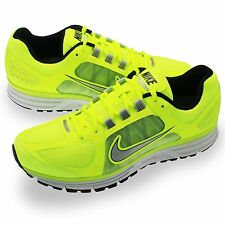 Nike Zoom Vomero+ 7 New Men's Running Trainers Shoes Size UK 7.5; 8.5 RRP £100