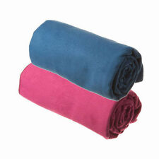 Sea to Summit Travelling Drylite Towel