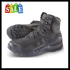 Under Armour   1250234-001   Men's Valsetz RTS Tactical Boots  *Any Sizes