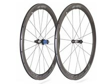 Reynolds 46 Aero Carbon Clincher Wheelse