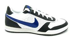 Mens New  NIKE FIELD TRAINER Leather Trainers 443918 140 RRP £60