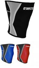 Brute Icon ADULT Men's Wrestling Knee Pad Sleeve, 02750  NEW!