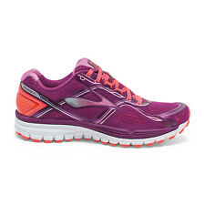 Brooks Ghost 8 Running Shoes  Ladies Shoe Women Runner  FREE POSTAGE (RRP$200