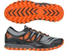 MENS SAUCONY XODUS ISO MEN'S RUNNING/SNEAKERS/FITNESS/TRAINING SHOES