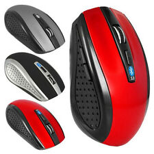 Wireless Bluetooth 3.0 Mouse Mice 1000 DPI for windows XP/Vista/7/Server 2003