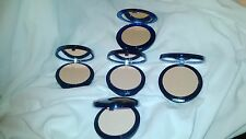 Lov 2014 or Vie (Virgin) One Step Face Base refills or compacts all shades